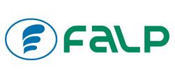 Logo-Falp