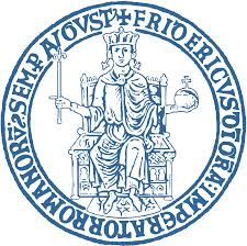 Logo federico II